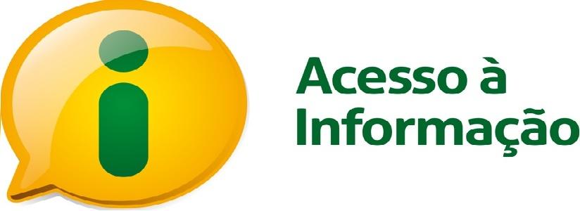 Logo portal da transparencia original